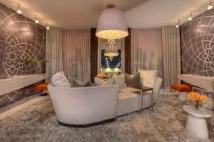 home interior shows jorge castillo
