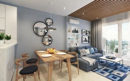 Per Ristrutturare Casa Internamente by I Permessi Per Ristrutturare Casa Internamente Edilnet