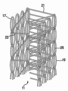 Patent Us6196032