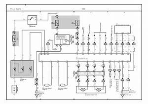 2013 Toyota Sienna Wiring Diagram 24330 Getacd Es