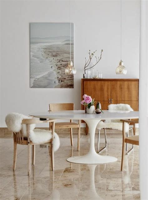 table et chaise cuisine conforama table et chaises de cuisine conforama cheap ordinary