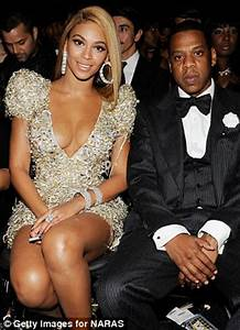 Beyonce's baby girl's security 'stops father from seeing ...