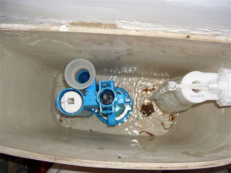 chasse d eau qui fuit wc probl 232 me m 233 canisme r 233 glage du flotteur ou joints ne cesse de couler