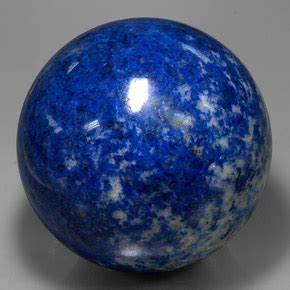 Royal Blue Lapis Lazuli : 2500ct royal blue lapis lazuli gem from afghanistan natural and untreated ~ Markanthonyermac.com Haus und Dekorationen