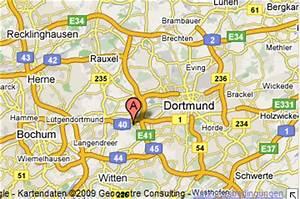 öffnungszeiten Ikea Dortmund : ikea nordrheinwestfalen ~ Watch28wear.com Haus und Dekorationen