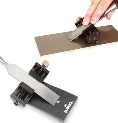 types  diamond sharpening product