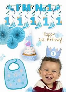 Baby 1 Geburtstag Deko : 1 geburtstag baby belly party ~ Frokenaadalensverden.com Haus und Dekorationen