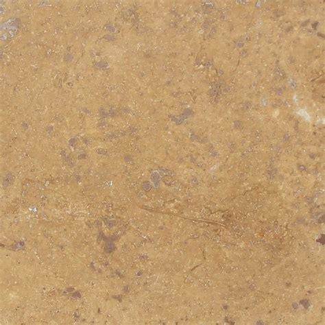 Tile 6x6 by White Marble Desginer Noce Travertine Tile 6x6 Honed
