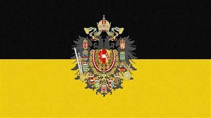 Austrian Anthem Empire National Kaiser Gott Erhalte