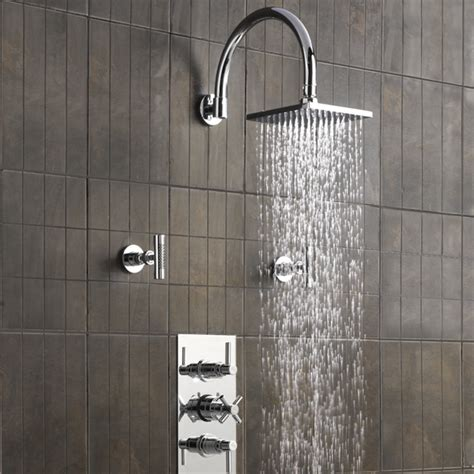If In Drought  Save Water By Going In The Shower