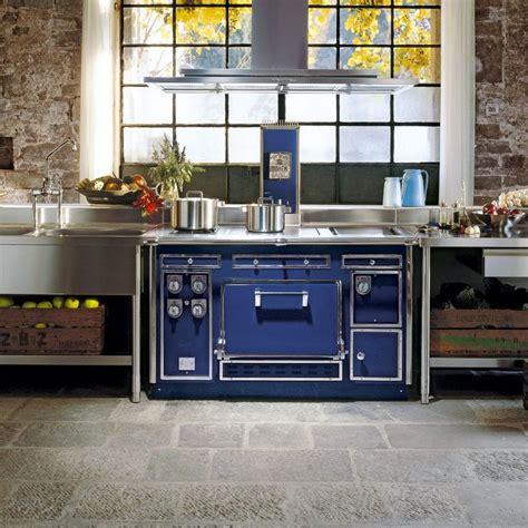 re electrique pour cuisine 17 meilleures idées à propos de cuisinière électrique sur
