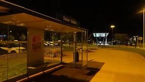 Parking P5 Lyon : review of lufthansa flight from lyon to frankfurt am main in economy ~ Medecine-chirurgie-esthetiques.com Avis de Voitures