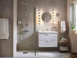 Bathroom Ideas – Bathroom Designs and Photos