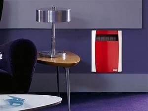 Petit Radiateur Soufflant : radiateur soufflant conseils sur le radiateur soufflant ~ Melissatoandfro.com Idées de Décoration