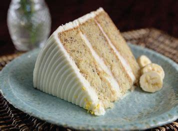 layer cakes  pound cakes piece  cake