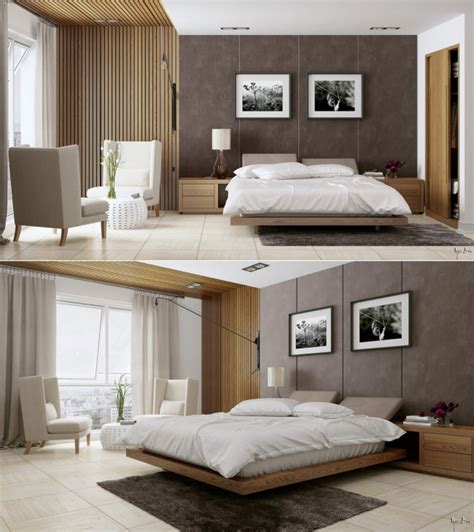 idee chambre adulte idee deco chambre adulte 4