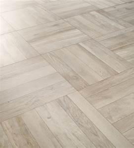 imitation bois carrelage aspect bois carrelage sol With carrelage exterieur aspect bois