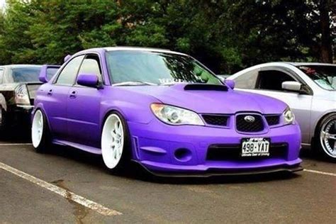 purple subaru wagon 22 best images about roo obsession x on pinterest cars