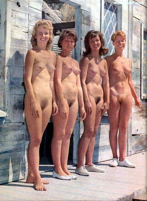 Country girls naked selfshot