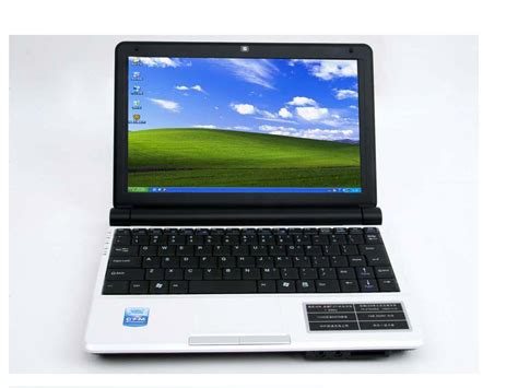 mini laptop computer paint pictures netbook laptop wallpapers 10 inch