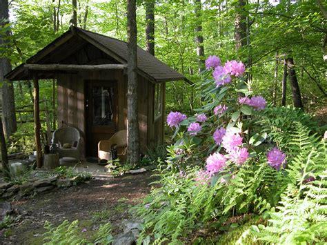tiny cabins  land  sale  ithaca ny