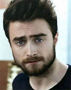 78+ images about Daniel Radcliffe on Pinterest | Horns, Dashboards and Icons  onerror=