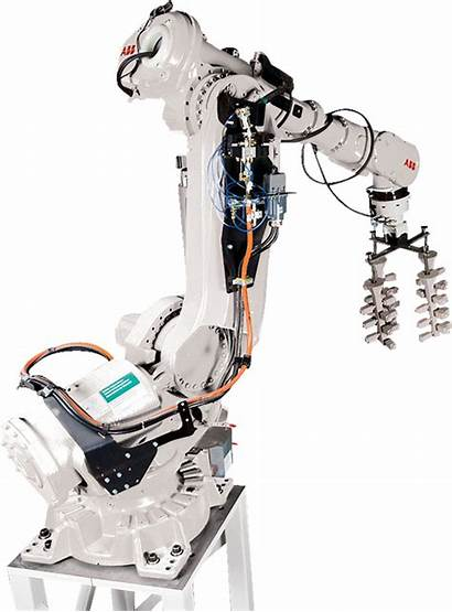 Articulated Robots Robot Axis Parts Shell Drive