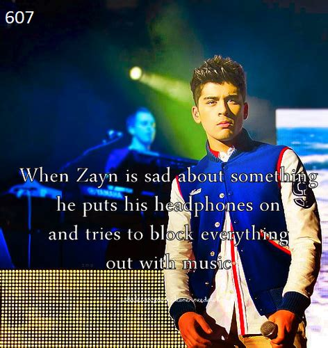 zayn facts malik fanpop