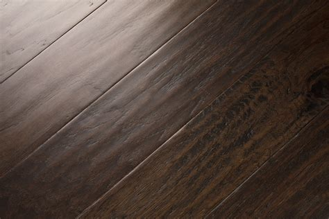 Bruce Frontier Brush Tumbleweed Engineered Hardwood