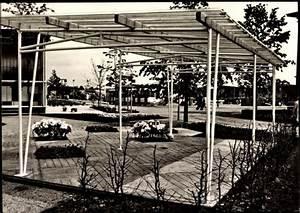 Iga Berlin Karten : ansichtskarte postkarte erfurt iga 1963 berdachte terrasse bus express ~ Whattoseeinmadrid.com Haus und Dekorationen
