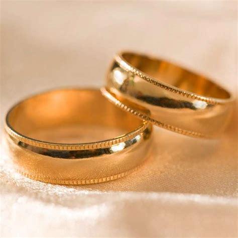 wedding ring inscriptions