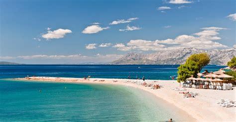 auto mieten kroatien ferien in kroatien die besten tipps holidaycars de