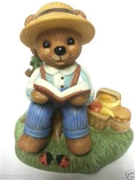 home interior figurines 1000 images about home interiors bears on