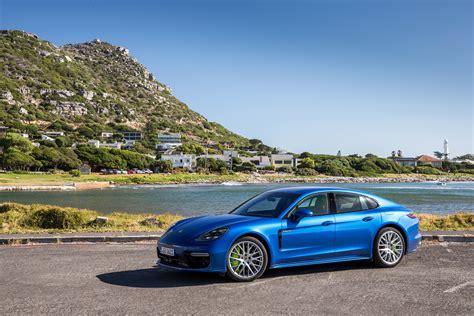 Porsche Panamera Backgrounds by Porsche Panamera Wallpapers Pictures Images