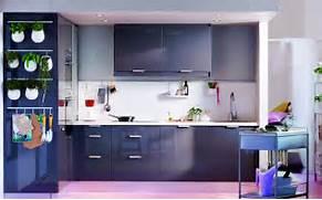 Moduler Kitchen Design by Pics Photos Modular Kitchen Design Ideas