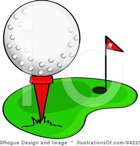 Clip Golf Golf Clip Golfers Clipart Panda Free Clipart