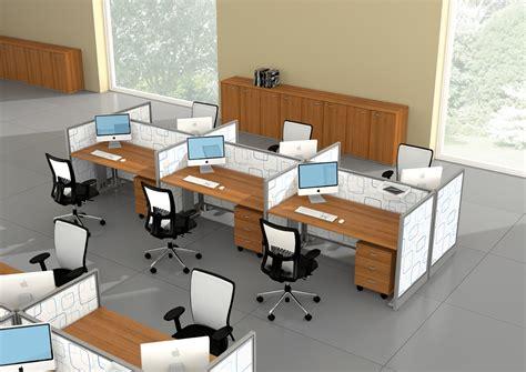 mobilier de bureau mobilier de bureau grenoble 28 images ensemble
