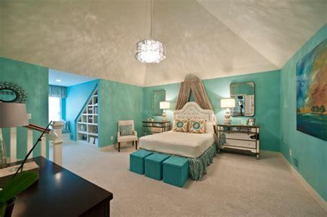 classy elegant traditional bedroom designs