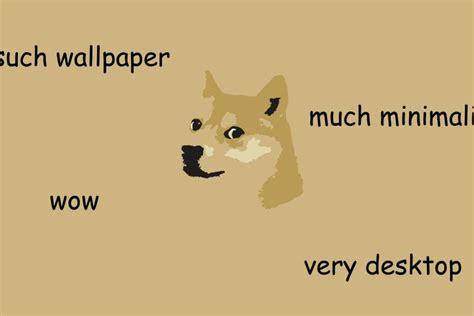 pusheen wallpapers wallpapertag