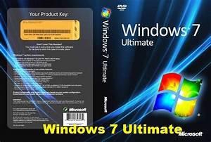 free download keygen for mac