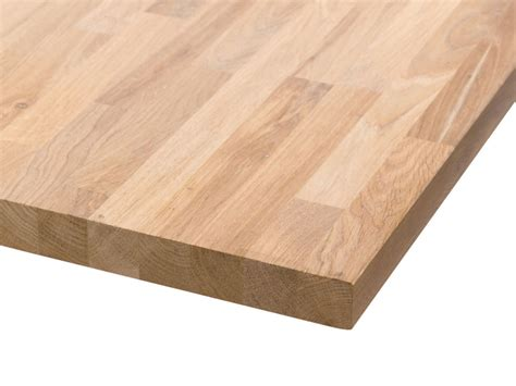 table tops solidwood