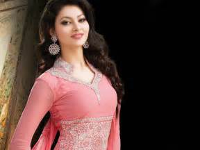 interior paintings for home urvashi rautela hd wallpapers new hd wallpapers