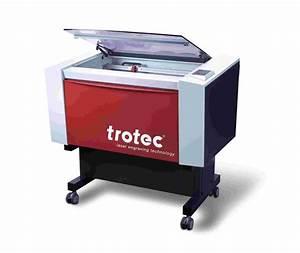 Machine Decoupe Laser Particulier : machine gravure decoupe verre machine laser sp300 ~ Melissatoandfro.com Idées de Décoration