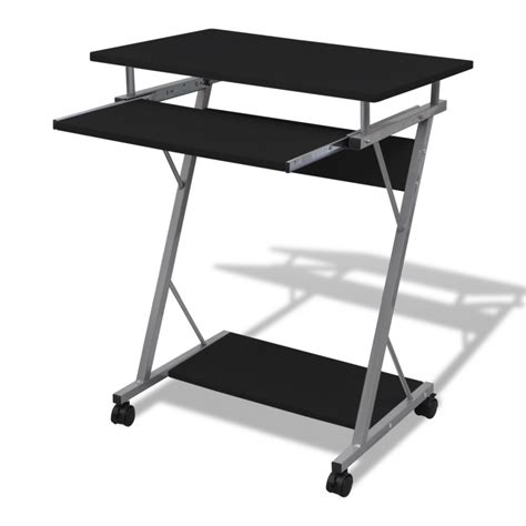 solde pc bureau la boutique en ligne table de bureau pour ordinateur
