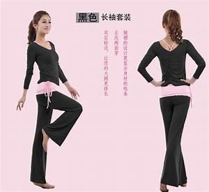 Vetement Sport Grande Taille : vetement homme yoga sarouel elastique grande taille homme femme fati ~ Melissatoandfro.com Idées de Décoration