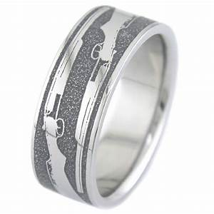 35 best images about rings for men on pinterest diamonds With country wedding rings for men