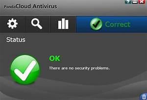 Antivirus En Ligne Kaspersky : un antivirus gratuit voir ~ Medecine-chirurgie-esthetiques.com Avis de Voitures