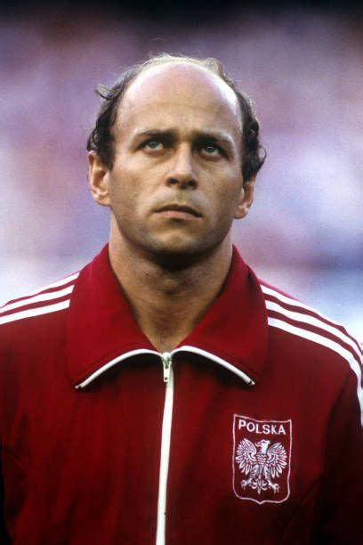 Grzegorz Lato Poland   Poland football, Soccer world ...