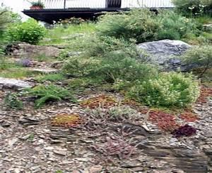 Steingarten Anlegen Mit Vlies : steingarten anlegen anleitung vlies ~ Lizthompson.info Haus und Dekorationen