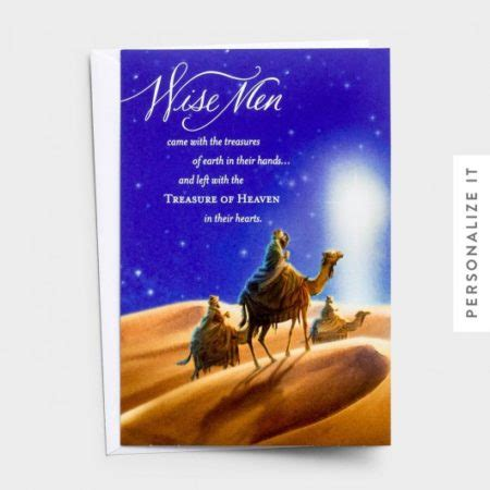 religious christmas greeting cards christian christmas